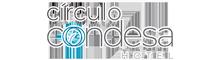 Hotel Círculo Condesa Logo
